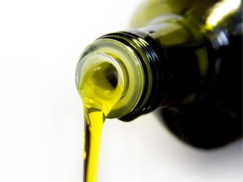 Obținut din fructul Citrus Junos, uleiul esențial de Yuzu are un gust acru.